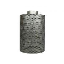 Blue Eco Vorfilter für Pumpen - 220x160 mm