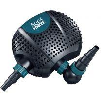 AquaFORTE energiesparende Pumpe - O-PLUS-Serie