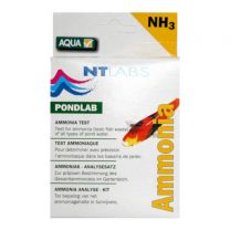 NT LABS Pondlab Ammonia Test kit