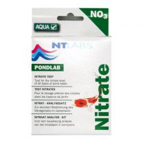 NT LABS Pondlab Nitrate Test kit