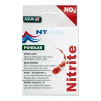 NT LABS Pondlab Nitrite Test kit