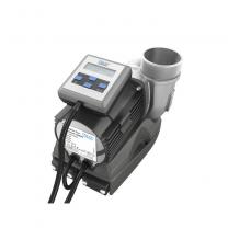 OASE AquaMax Eco Titanium 31000 inkl. Controller