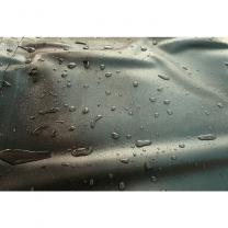 US EPDM Teichfolie - Stärke: 1,50 mm
