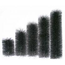 Filterbürsten für Teichfilter