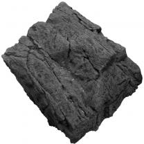Giant Rock Gartenfels - Modul 2