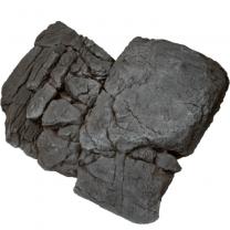 Giant Rock Gartenfels - Modul 3
