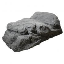 Giant Rock Gartenfels - Modul 4
