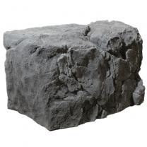 Giant Rock Gartenfels - Modul 5