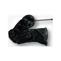 Koi-Umsetzschlauch für das schonende Umsetzen von Koi