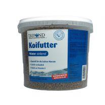TRIPOND Koifutter Winterfutter Ø 4,5 mm