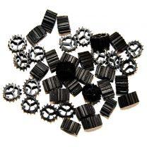 Hochleistungs-Filtermaterial HX09KL