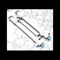 TMC Pro-Clear UVC - 110 Watt