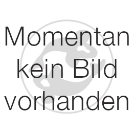 Valterra-Zugschieber aus PVC/Edelstahl
