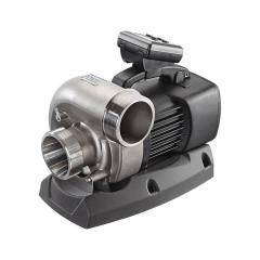 OASE AquaMax Eco Titanium 51000 inkl. Controller