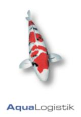 AquaLogistik - Die Teichprofis